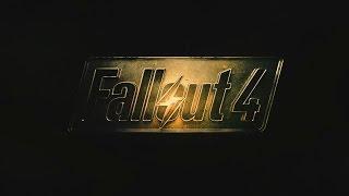 Трейлер для Fallout 4 by Dis
