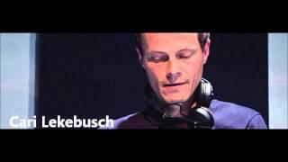 Cari Lekebusch - Spring Summer DJ Mix - 2013