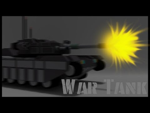 Roblox Attrition Script Roblox Script Showcase Episode 850 Tl2mc War Tank Youtube
