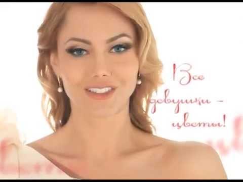 Ирина хануник-ромбальская порно фото