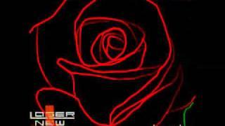 Лазерное шоу ко Дню Святого Валентина.mp4