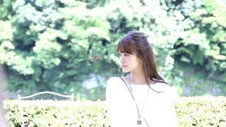 夏の終わりの過ごし方 2 野崎萌香 http://hirata-office.jp.