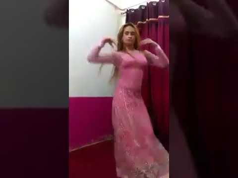 New Hot Dance | Dance Hi Dance | Private Dance On Public .NET Part 2