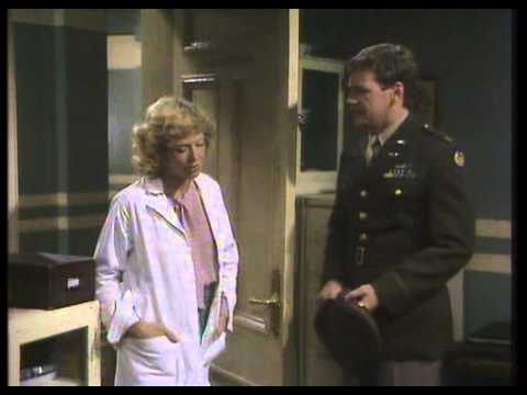 We'll Meet Again 1982 S1 E09   You'Ll Never Know