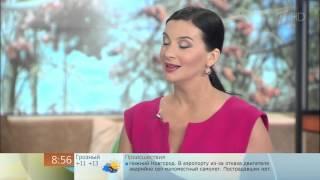 Екатерина Стриженова и Валерий Баринов(Это видео создано с помощью видеоредактора YouTube (http://www.youtube.com/editor), 2013-12-05T11:02:51.000Z)