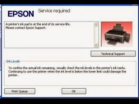 download software epson l220