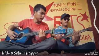 Anak Rantoan-Netral band Selamt Ulang tahun