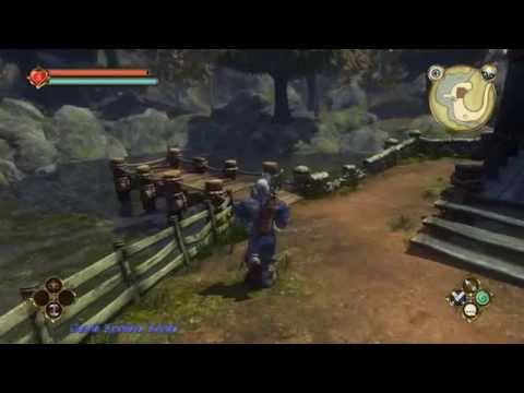 Fable Anniversary Side Quest Fishing Competition