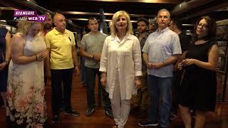 Εκθεση Φωτογραφικής Ομάδας Κιλκίς 2109-eidisis.gr webTV