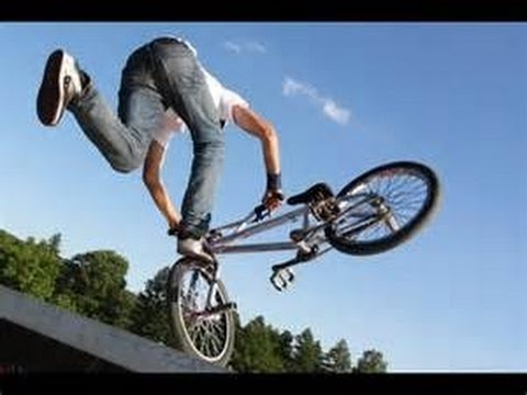 New Action Movies  FULL MOVIE  Extreme Sport SKATE JAM BMX Trick in 4K