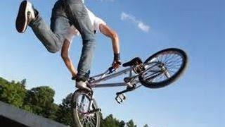 New Action Movies -FULL MOVIE  Extreme Sport-SKATE JAM $17