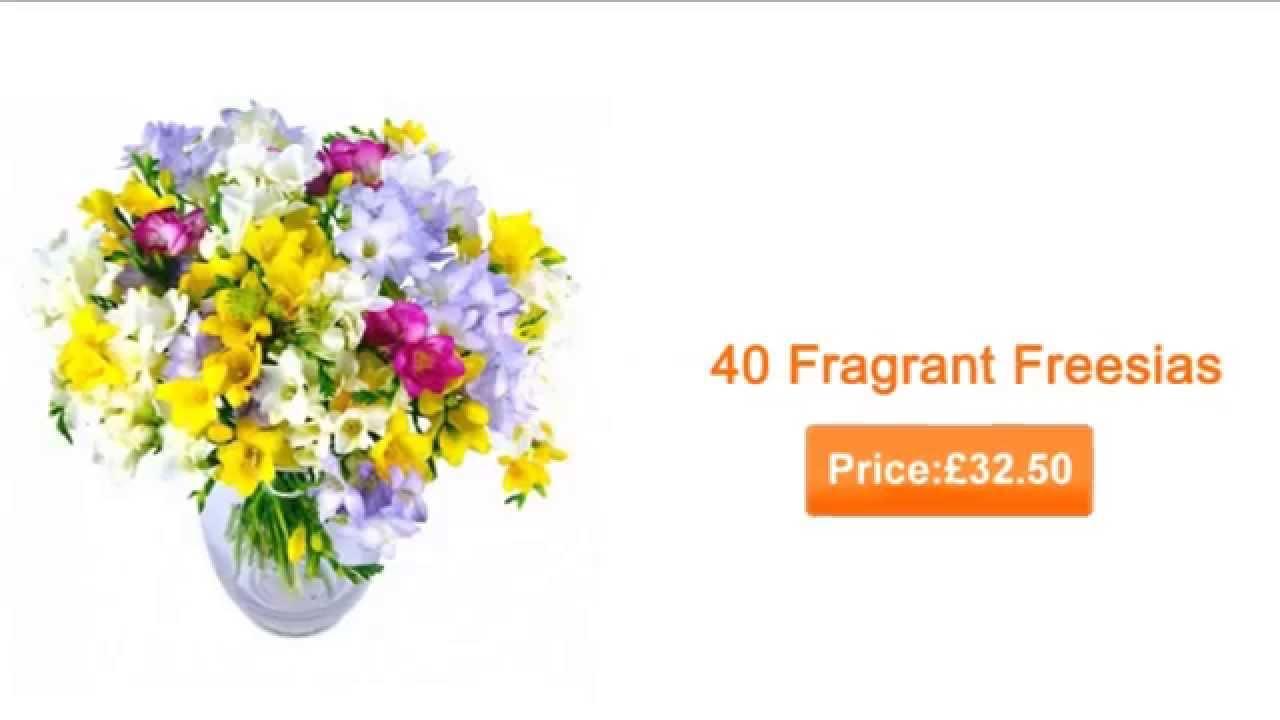 Send bright flower bouquet bright colour flower delivery uk youtube send bright flower bouquet bright colour flower delivery uk izmirmasajfo