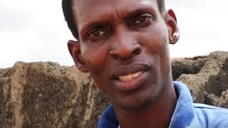 IOM Nigeria family tracing for migrants in Libya
