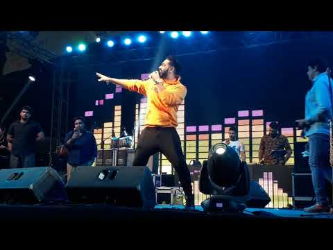 Photo Unplugged | Karan Sehmbi | Live ELP Fest