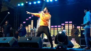 Photo Unplugged | Karan Sehmbi | Live ELP Fest