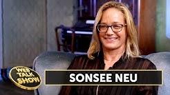 """Sonsee Neu: """"Die letzte """"Pastewka"""" Staffel wird die beste!"""""""