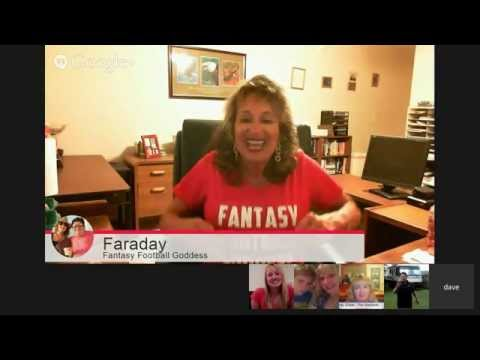 Fantasy Sports Enters Network Marketing!  MLM Industry First!