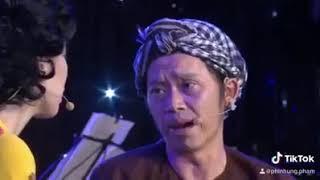 Phi Nhung - Dạ Cổ Hoài Lang