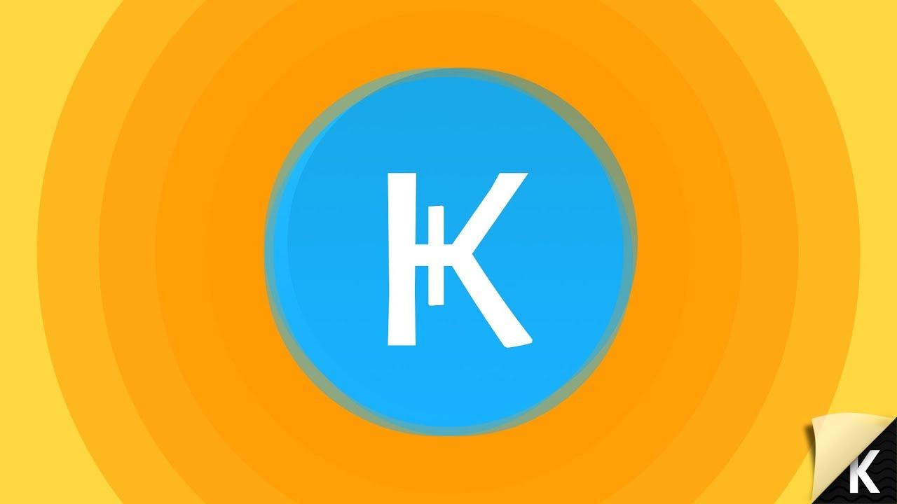 Krb криптовалюта asic d3 характеристики