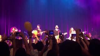 Baixar OutroEu - Outrória (Part.: Anavitória - Casa Natura Musical - 18/11/2018)