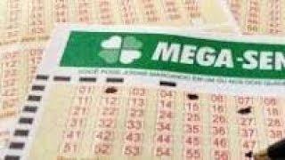 Mega Sena-Dicas do concurso-2076