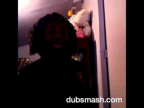 i dont twerk i do my homework dubsmash