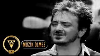 Orhan Ölmez - Nezaket (Official Video)
