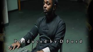 "Kendrick Lamar ""DNA"" Type Beat Free Download"