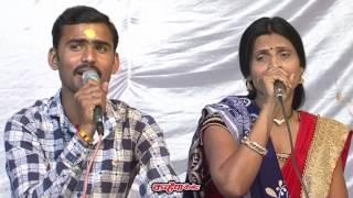 Apne Bundelkhand Maiyan - Lokgeet - Deshraj Patairiya