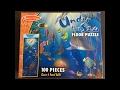 default - Melissa & Doug Underwater Ocean Floor Puzzle (48 Pieces), 2 x 3 feet