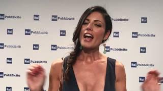 Daniela Ferolla riconfermata a Linea Verde