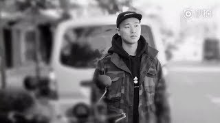 Video Kang Gary to Return in a Chinese reality show! download MP3, 3GP, MP4, WEBM, AVI, FLV November 2017