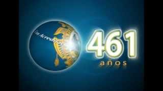 POSTULANTES: ESTA ES LA FACULTAD DE ING. DE SISTEMAS E INFORMÁTICA DE LA UNMSM - 2012