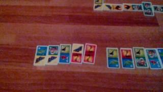 Игра в домино обучение