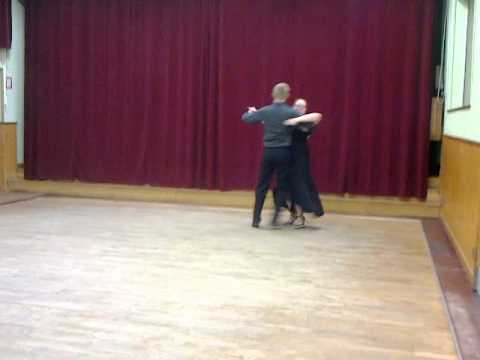 Danse de salon amateur valse youtube for Youtube danse de salon
