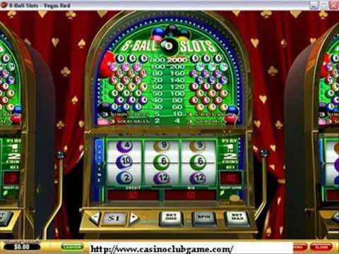 new york gambling cruise