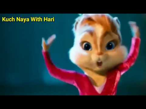 Jio Sangee Jio Re New Cartoon Dance || Latest 2018