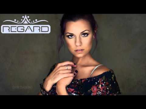 Feeling Happy - Best Of Vocal Deep House Music Chill Out - Mix By Regard #11