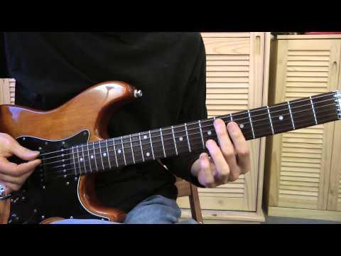 Les « Power Chords » (113/121) Motörhead : Overkill (1/3)