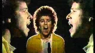 "Leo Sayer - You Make Me Feel Like Dancing ""Official Video"""