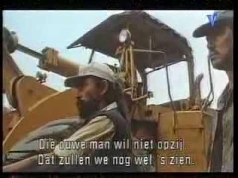 INDIO 1989, 2/6