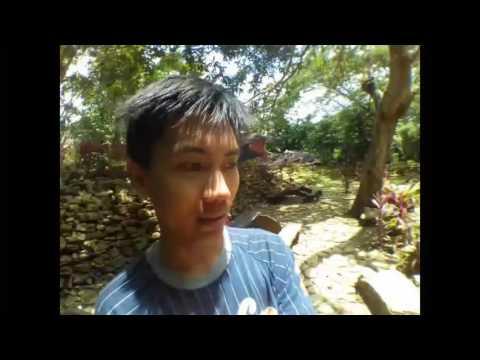 Quezon palawan Bukal | Vlog #1