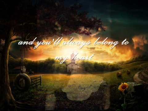 Julie London  - You Belong To My Heart (With Lyrics)