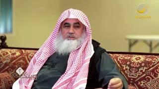 الفنان الكويتي المعتزل يوسف محمد أحيانا تطري علي أغنية أغنيها، ثم أتذكر الله فأستغفر