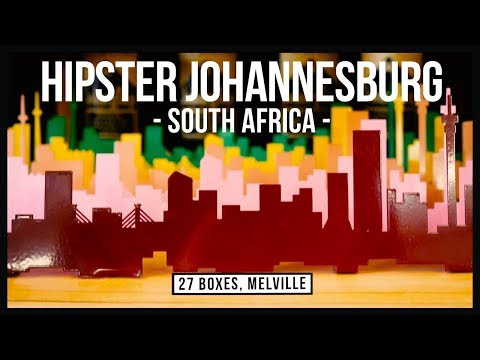 the-most-hipster-place-in-johannesburg!-(melville)-|-27-boxes-|-vlog-37