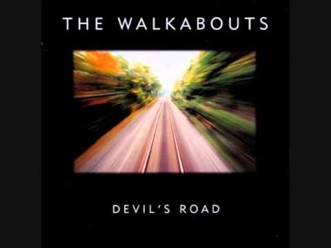 The Walkabouts - Forgiveness Song