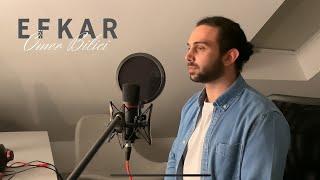 Cengiz Özkan - Efkar I Gönül Dağı Dizi Müziği Cover I Ömer Bilici Resimi