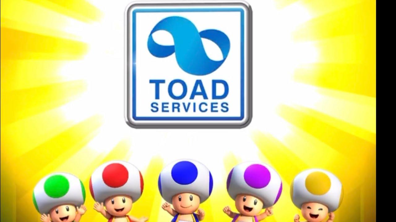 5 Traffic Cones Mario Kart Tour Challenge Youtube