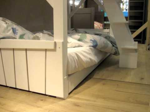 Uwis Etagenbett Für Wohnwagen : Die wohnwagen restauration renovierung teil betteinbau