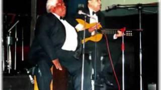 """Música Criolla Peruana - Arturo """"Zambo"""" Cavero"""